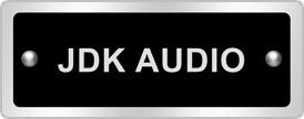 JDK uniq studio nagrań wrocław studio nagran wroclaw