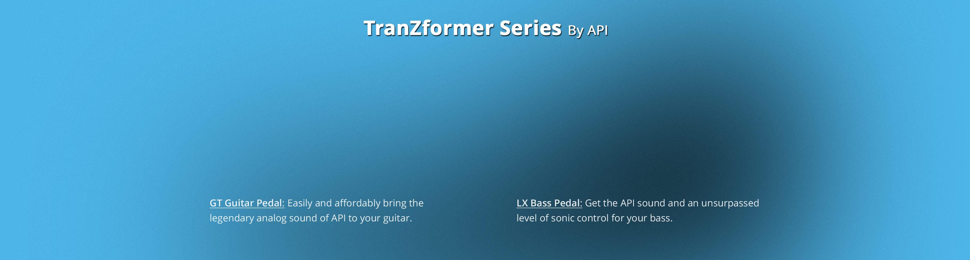API: Automated Processes, Inc
